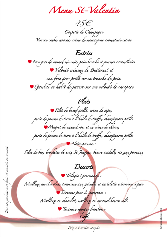 menu-saint-valentin-2018